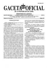 ley-migratoria_cuba_2012-580x821