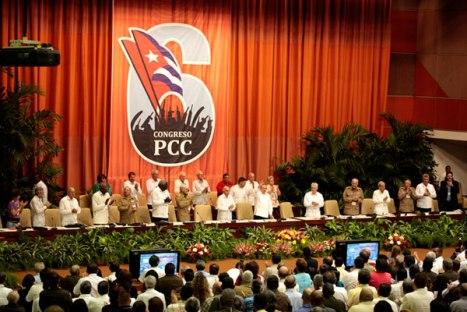 VI-Congreso-PCC