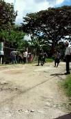 Ingreso ilegal a la sede de Cubalex
