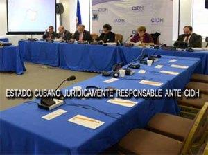 estado-cubano-juridicamente-responsable-ante-cidh