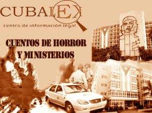 horror-y-ministerios