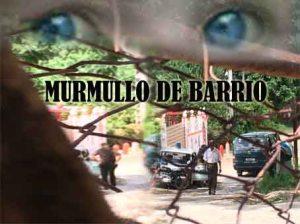 murmullo-de-barrio